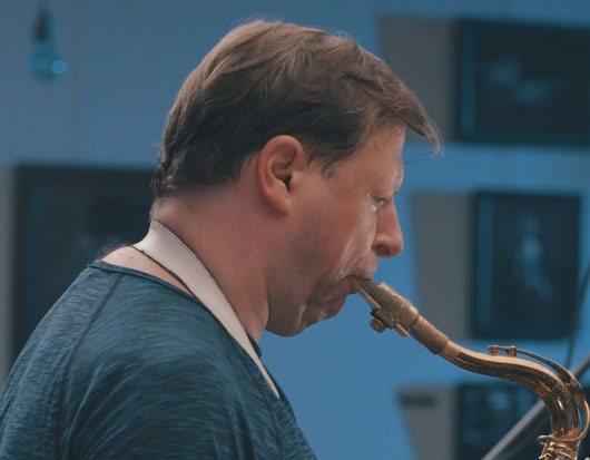 Jazz Improvisation Videos | Instructional Videos | Training